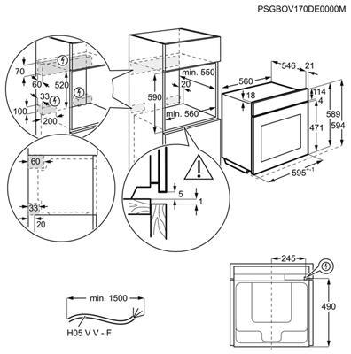 bouwtekening-BCK556220M-AEG-Solo-oven