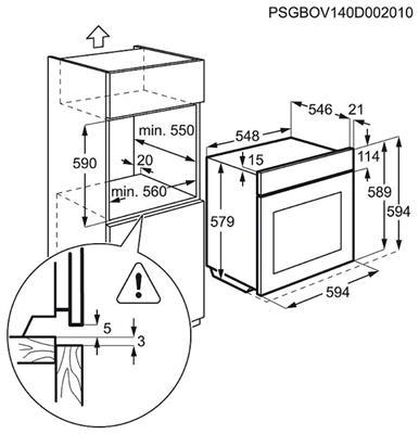 bouwtekening-BPK842220M-AEG-Solo-oven
