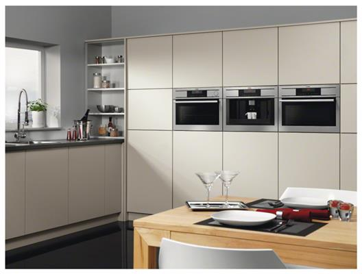 Aeg Keuken Inbouwapparatuur : Pe m aeg koffiemachine de beste prijs apparatuur