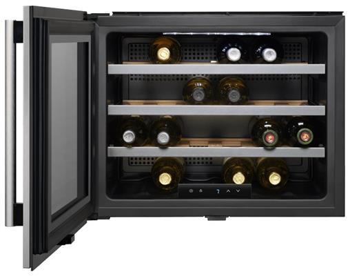 Sws g aeg wijnkoelkast de beste prijs apparatuur