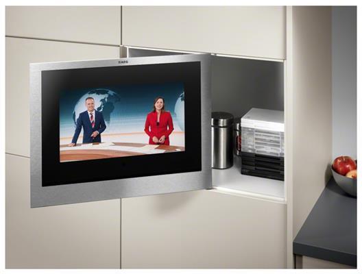 Aeg Keuken Inbouwapparatuur : Tv zm aeg tv de beste prijs apparatuur