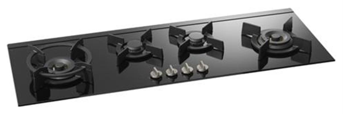 hg1111mda atag gas op glas kookplaat de beste prijs. Black Bedroom Furniture Sets. Home Design Ideas