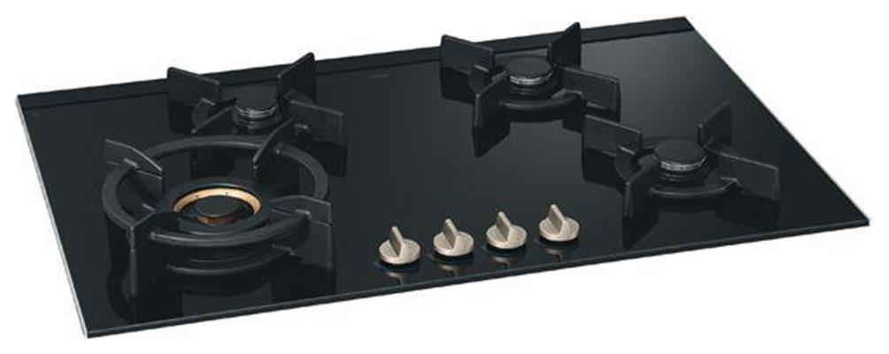 hg7111mba atag gas op glas kookplaat de beste prijs. Black Bedroom Furniture Sets. Home Design Ideas