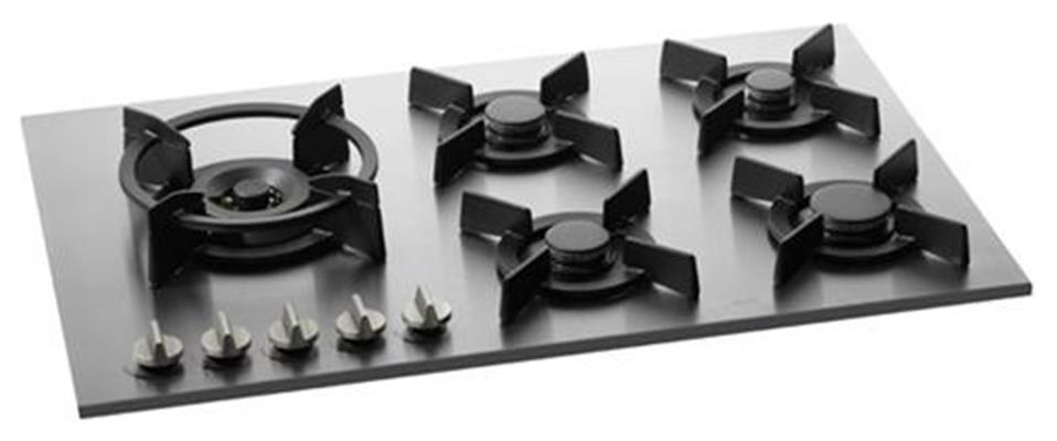 hg8011mba atag gas kookplaat de beste prijs. Black Bedroom Furniture Sets. Home Design Ideas