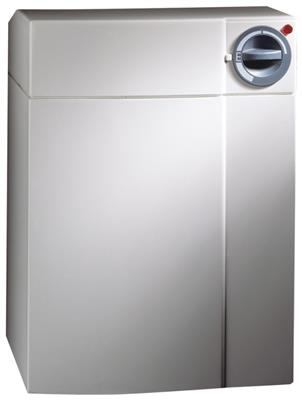 Genoeg UKB250 ATAG Keuken boiler - de beste prijs - 123Apparatuur.nl ER43