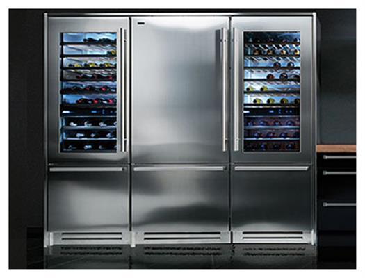 Bwc ixdr boretti wijnkoelkast de beste prijs apparatuur