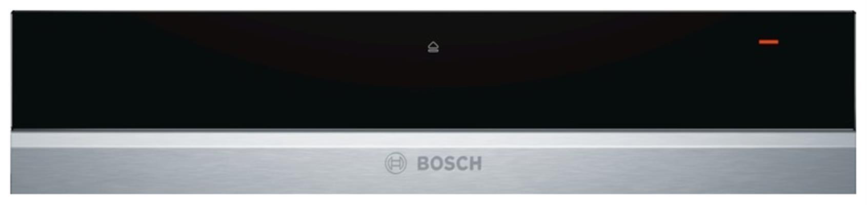 Bic630ns1 bosch warmhoudlade de beste prijs for Bosch apparatuur