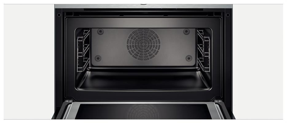 Cmg636bs2 bosch combi magnetron de beste prijs for Bosch apparatuur