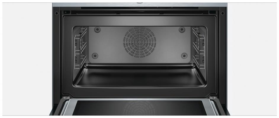 Cmg656bs1 bosch combi magnetron de beste prijs for Bosch apparatuur