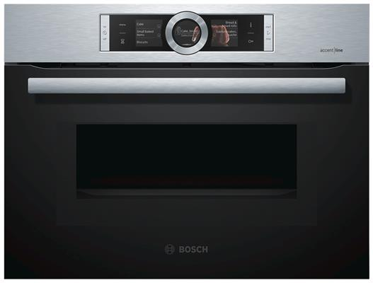 Cmg836ns1 bosch combi magnetron de beste prijs for Bosch apparatuur