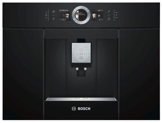 Ctl636eb6 bosch koffiemachine de beste prijs for Bosch apparatuur