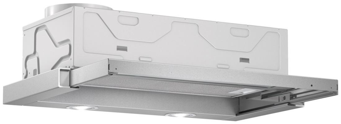 Dfl063w50 bosch vlakscherm afzuigkap de beste prijs for Bosch apparatuur