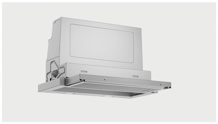 Dfr067a50 bosch vlakscherm afzuigkap de beste prijs for Bosch apparatuur