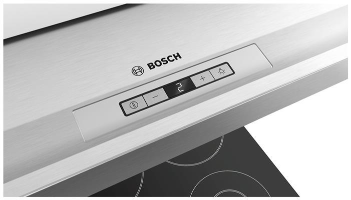 Dfr097e50 bosch vlakscherm afzuigkap de beste prijs for Bosch apparatuur