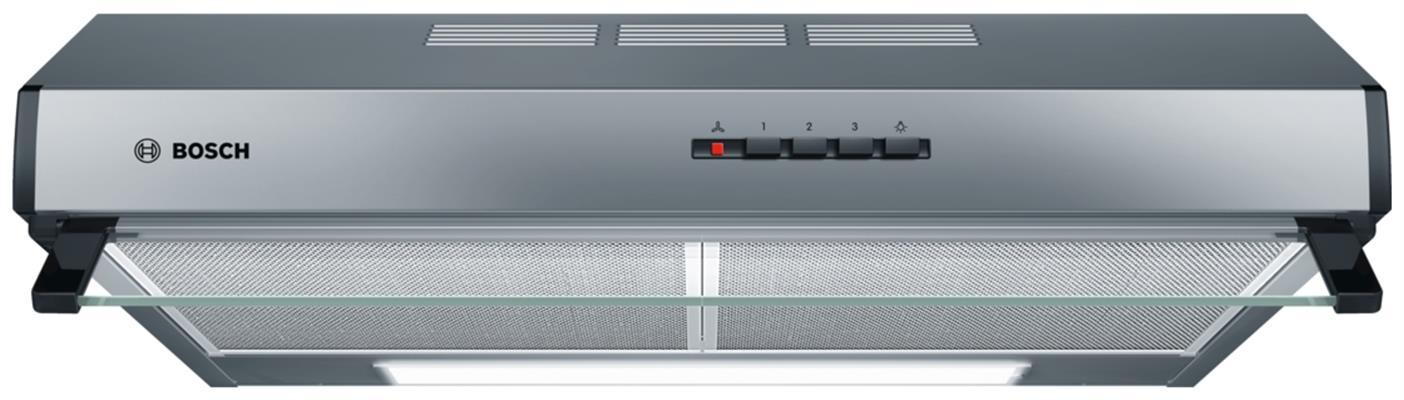 Dul63cc50 bosch onderbouw afzuigkap de beste prijs for Bosch apparatuur