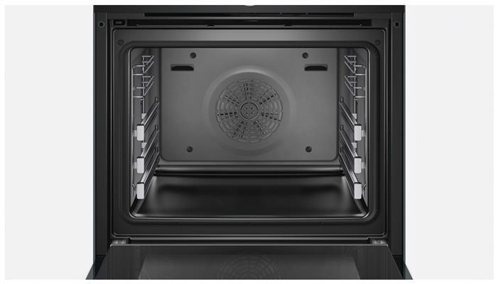 Hbg8769b6 bosch solo oven de beste prijs for Bosch apparatuur