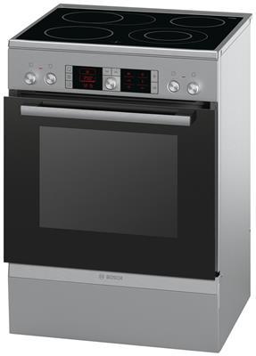 Hca754850 bosch keramisch fornuis de beste prijs for Bosch apparatuur