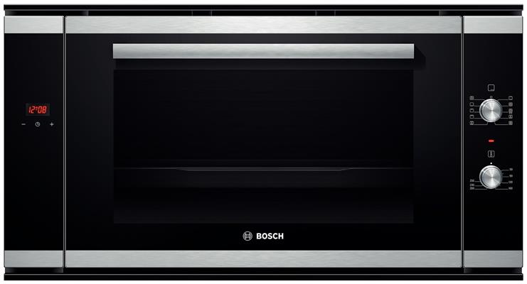 Hva541ns0 bosch solo oven de beste prijs for Bosch apparatuur