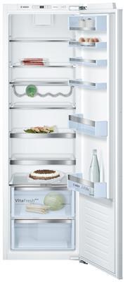 Kir81sd30 bosch koelkast de beste prijs for Bosch apparatuur