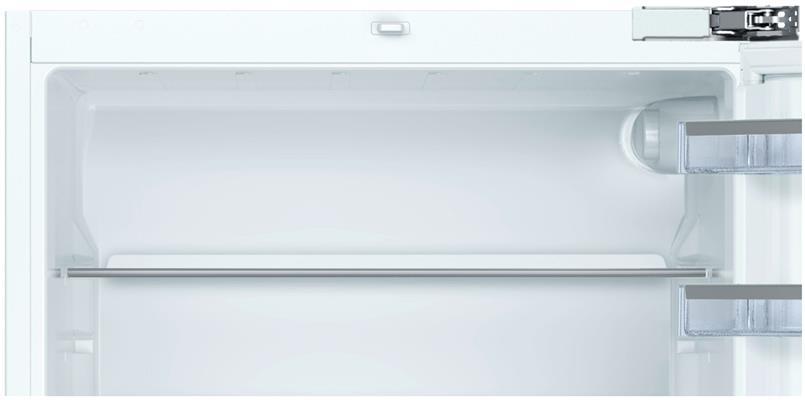 Kur15a65 bosch onderbouw koelkast de beste prijs for Bosch apparatuur