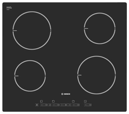 Pia611t16e bosch inductie kookplaat de beste prijs for Bosch apparatuur