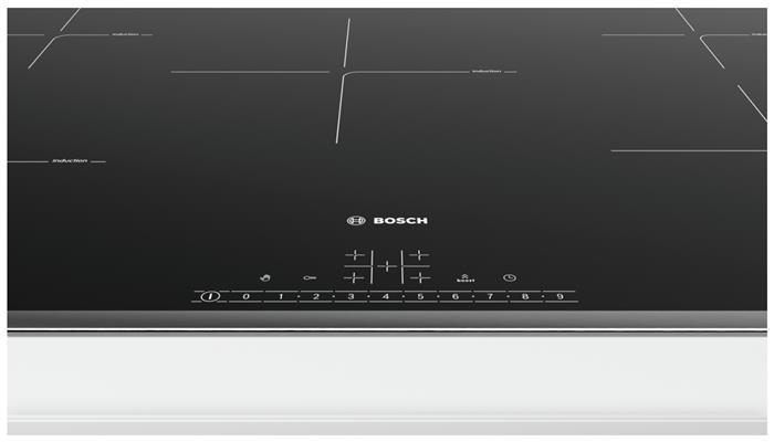 Piv845fb1e bosch inductie kookplaat de beste prijs for Bosch apparatuur