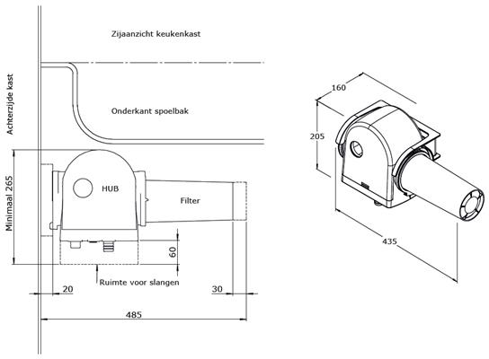 bouwtekening-7050011-Floww-Multifunctionele-watersystemen