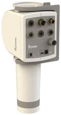 7050011-Floww-Multifunctionele-watersystemen