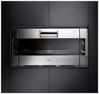 eb388111 gaggenau solo oven de beste prijs. Black Bedroom Furniture Sets. Home Design Ideas