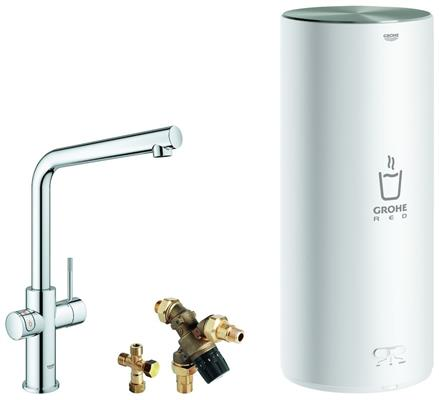 30324001-Grohe-Multifunctionele-watersystemen
