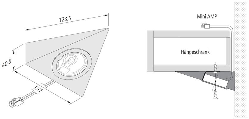https://www.123apparatuur.nl/Hera/HVSET3DELI/8519/image/dimensions-medium/1/HVSET3DELI-1.jpg