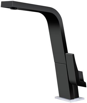Zwarte Kraan Keuken.Va46000j Kuppersbusch Keukenkraan De Beste Prijs 123apparatuur Nl