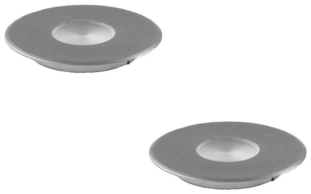 Spotverlichting In Badkamer : Lavanto spot verlichting de beste prijs apparatuur