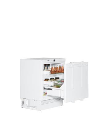 UIK1550 20 LIEBHERR Onderbouw koelkast   de beste prijs   123Apparatuur nl