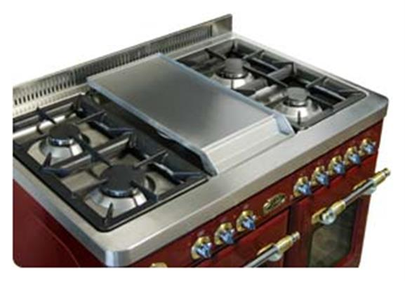 Turbokoken Met Inductie : Inductie teppanyaki plaat images el teppan yaki para comer
