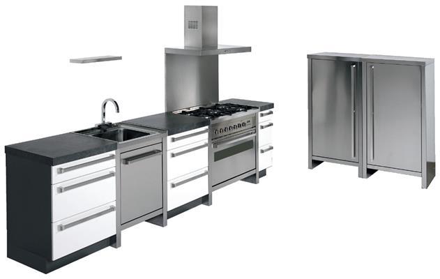 M system module keukens kh system möbel produzent einbauküchen