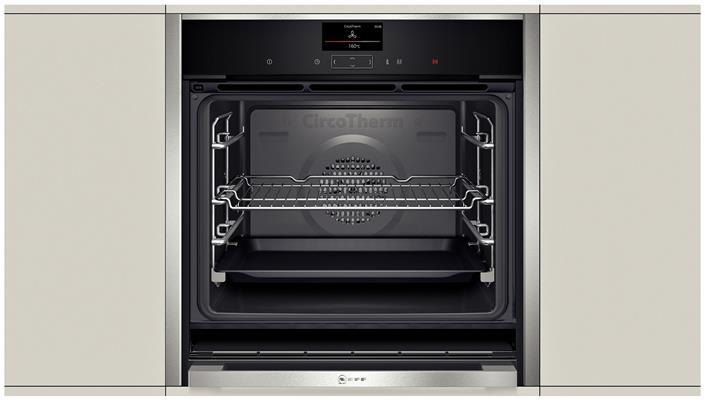 B47cs24n0 neff solo oven de beste prijs for Neff apparatuur