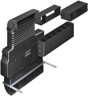 Z8200X1-NEFF-Afzuigkap-accessoires