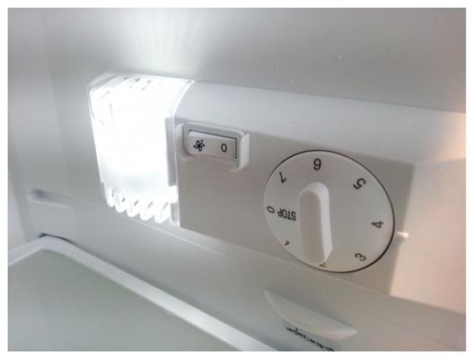 Retro Pelgrim Koelkast : Pkv154wit pelgrim koelkast de beste prijs 123apparatuur.nl