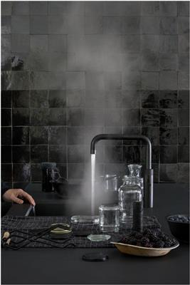 22FRBLK-Quooker-Multifunctionele-watersystemen