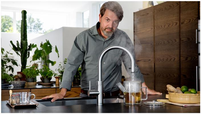 22XRVS-Quooker-Multifunctionele-watersystemen