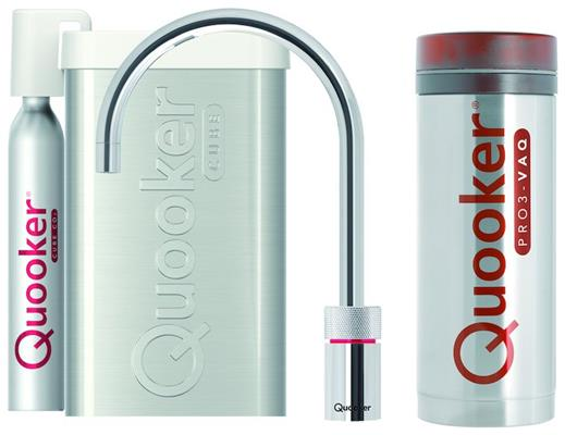 3NRCHR-CUBE-Quooker-Multifunctionele-watersystemen