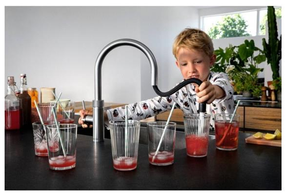 3XRVS-Quooker-Multifunctionele-watersystemen