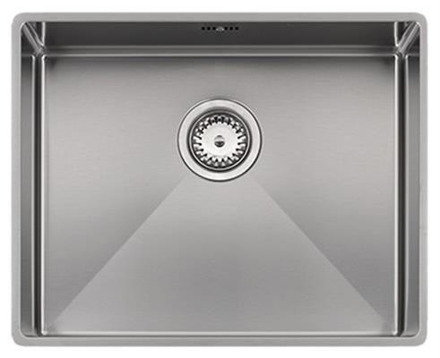 Diepte Spoelbak Keuken : R reginox keuken spoelbak de beste prijs apparatuur