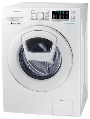 ww81k5400ww samsung wasmachine de beste prijs