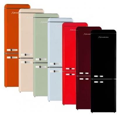 dbf19060f 8120 schaub lorenz koel vries combinatie de beste prijs. Black Bedroom Furniture Sets. Home Design Ideas