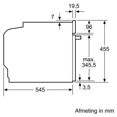 bouwtekening-CP465AGB0-Siemens-Combi-magnetron
