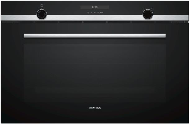 VB578D0S0-Siemens-Solo-oven