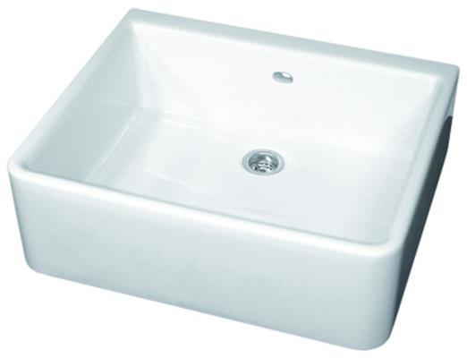 Witte Wasbak Keuken : Kg villeroy boch keuken spoelbak de beste prijs
