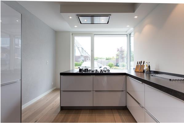 Plafond Afzuigkap Keuken : Beste afzuigkappen onze top